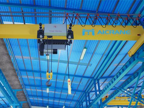 Продам мостовой кран 10 тонн цена из Китая