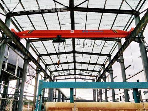 Купить быстровозводимые здания из металлов