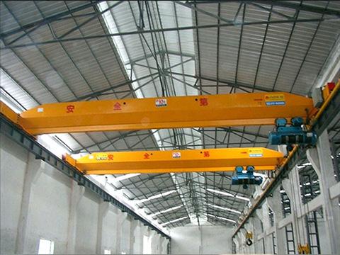 Отличный мостовой кран 10 тонн продать
