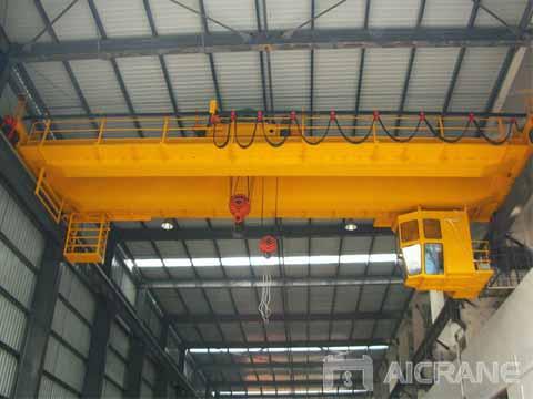Купить кран мостовой 100 тонн цена завода