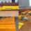 Продали европейский мостовой кран в Казахстан