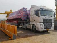 Купить мостовой кран 10 тонн с завода